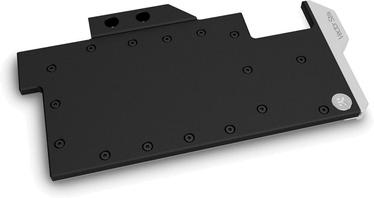 EK Water Blocks EK-Quantum Vector Strix RTX 3080/3090 D-RGB Nickel + Acetal