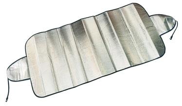 Priekšējā stikla šķērssiena Bottari Honeycomb