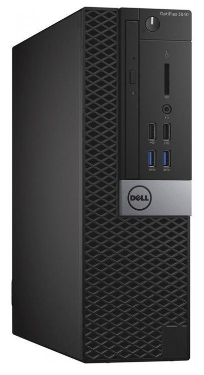 Dell OptiPlex 3040 SFF RM8300 Renew