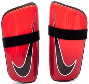 Vairogs Nike Mercurial Hard Shell Protectors SP2128 610 L
