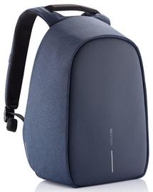 XD Design Bobby Hero Anti-Theft Backpack Regular Navy