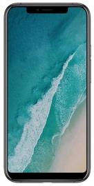UleFone X 4/64GB Dual Black