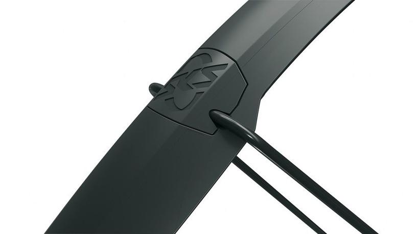 """SKS Speedrocker 28"""" Black 11567"""