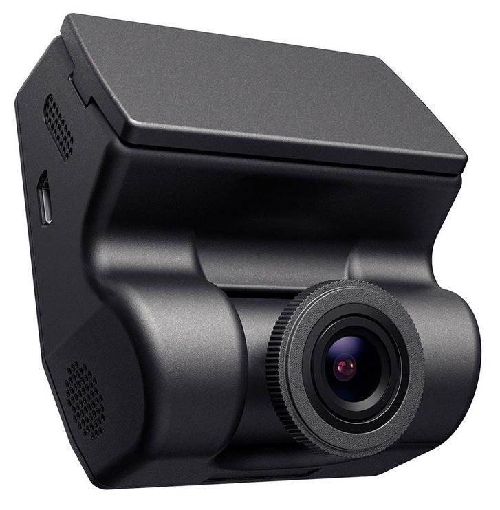 Videoreģistrators Pioneer ND-DVR100