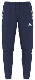 Adidas Sereno 14 Training Pants JR F49688 Navy 116cm