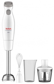 Rokas blenderis Tefal Easychef 3in1 HB453138