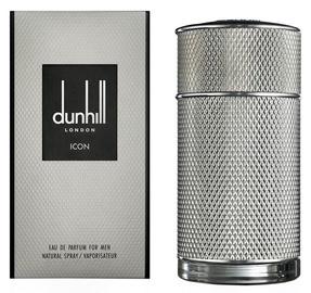 Dunhill Icon 50ml EDP