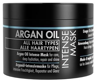 Gosh Argan Oil Intense Mask 175ml