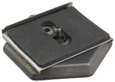 Адаптер Manfrotto Quick Release Plate 030ARCH-14