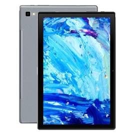 "Planšetdators Blackview Tab 8, pelēka, 10.1"", 3GB/32GB, 3G, 4G"