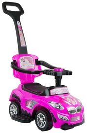 Milly Mally Happy Ride On Pink