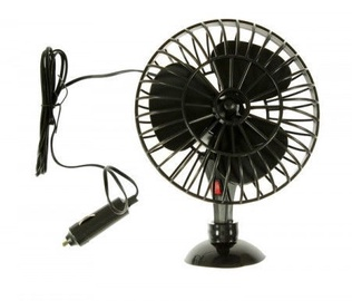 Bottari Windy Oscillating Fan 12V 30044