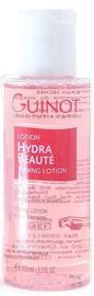 Sejas losjons Guinot Hydra Beaute Toning, 100 ml