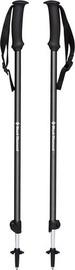 Палки для скандинавской ходьбы Black Diamond Trail Explorer 2, 815 - 1400 мм