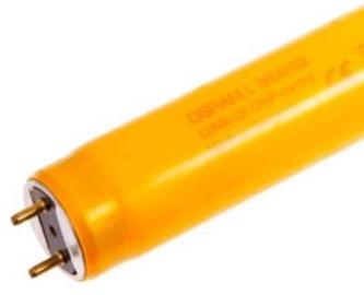 Osram Lumilux Lamp 36W G13 Yellow