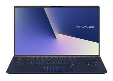 Asus ZenBook 14 UX433FAC-A5112T Royal Blue PL