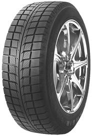 Зимняя шина Goodride SW618, 255/55 Р19 111 H XL E F 73
