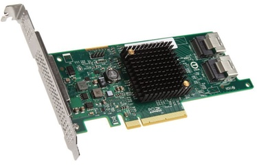 Silverstone Expansion Card SST-ECS04