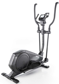 Kettler Cross Trainer Optima 200