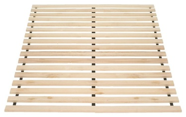 Gultas restes Szynaka Meble, 160 x 200 cm
