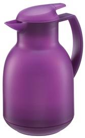 Leifheit Thermos Bolero Purple