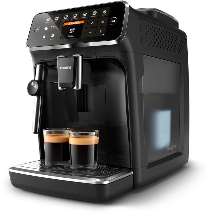 Кофеварка Philips EP4321/50