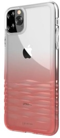 Devia Ocean Series Back Case For Apple iPhone 11 Pro Red