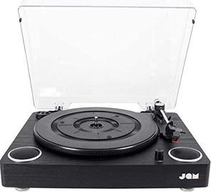 Патефон JAM Sound