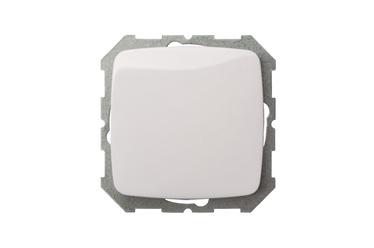 SLĒDZIS IP6 10-001-01 BALTS