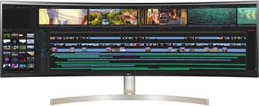 "Monitors LG 49WL95C-WE, 49"", 5 ms"