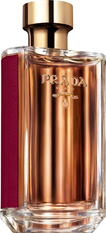 Парфюмированная вода Prada La Femme Prada Intense 50ml EDP