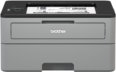 Лазерный принтер Brother HL-L2350DW