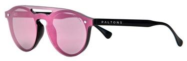 Солнцезащитные очки Paltons Natuna Neon, 49 мм