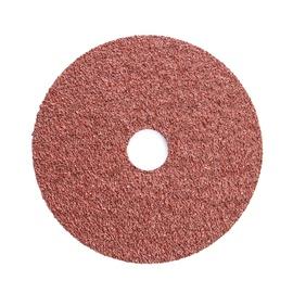 Slīpēšanas disks Klingspor CS561, NR30, Ø125 mm, 1 gab.