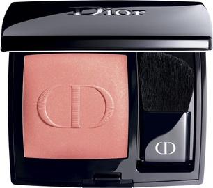 Vaigu sārtums Christian Dior 219 Bal