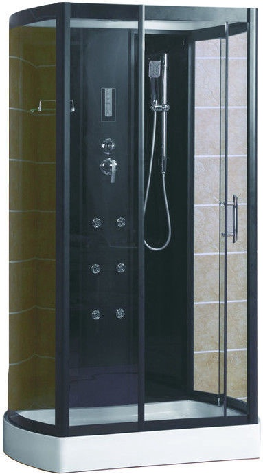 Vento Rimini Massage Shower 120x215x80
