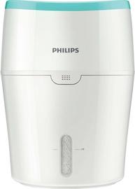 Gaisa mitrinātājs Philips Air Humidifier HU4801/01