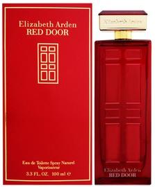 Туалетная вода Elizabeth Arden Red Door 100ml EDT
