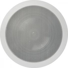 Magnat ICP 62 White