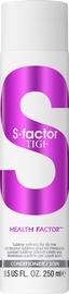 Matu kondicionieris Tigi S Factor Health Factor Conditioner, 250 ml