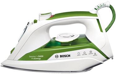 Gludeklis Bosch TDA502412E