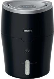 Gaisa mitrinātājs Philips HU4813/10
