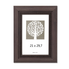 Savex Natali Photo Frame 21x29.7cm