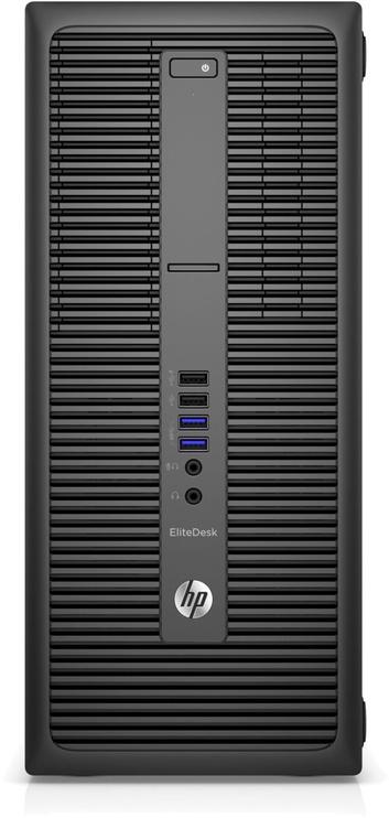 HP EliteDesk 800 G2 MT RM9394 Renew