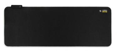 Коврик для мыши iBox Aurora MPG5 Gaming Mouse Pad