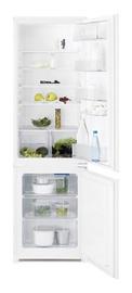 Iebūvējams ledusskapis Electrolux ENN2800BOW