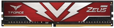Team Group Zeus 8GB 3000MHz CL16 DDR4 TTZD48G3000HC16C01