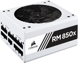 Corsair RMx White Series 850W CP-9020188-EU