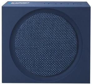 Bezvadu skaļrunis Blaupunkt BT03BL Blue, 3 W