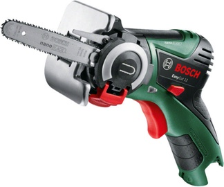 Bosch EasyCut 12 Jigsaw without Battery